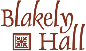 Blakely Hall | Private Event Venue in Issaquah Highlands